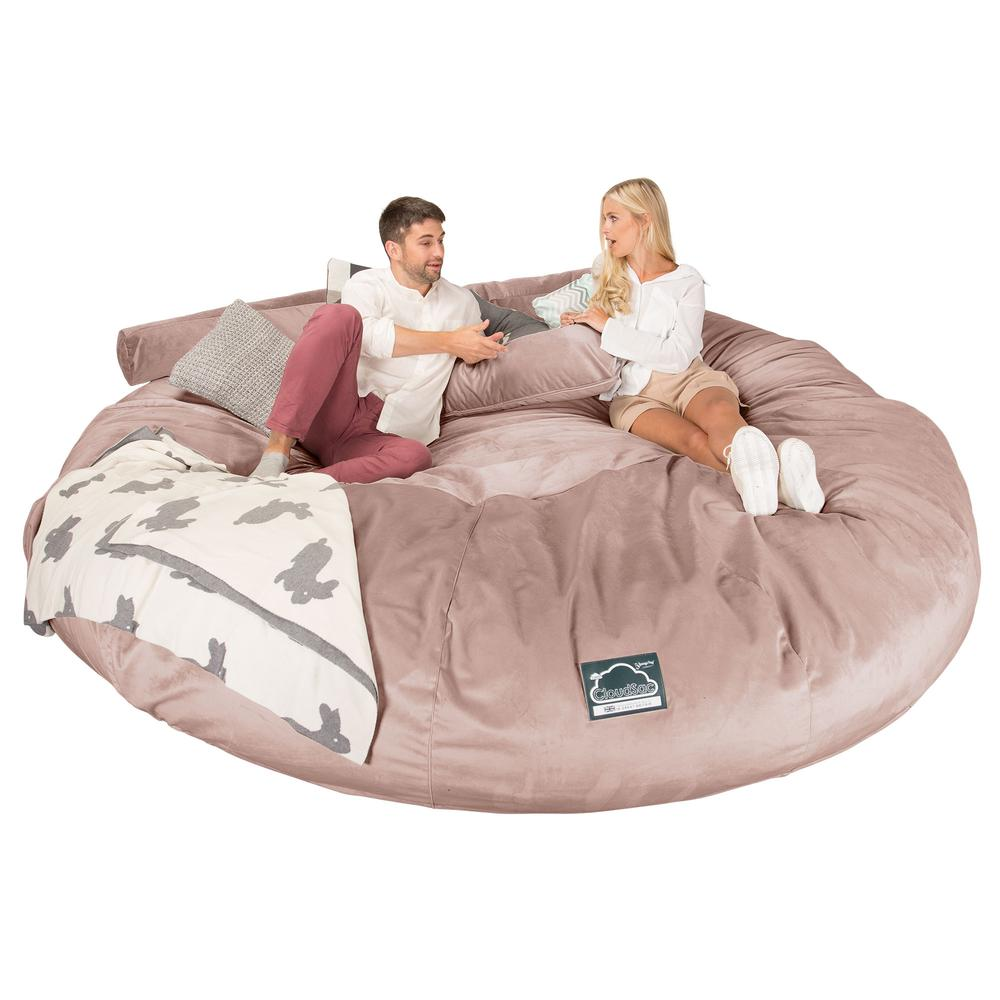 cloudsac-massive-5000-l-xxxxxl-memory-foam-bean-bag-sofa-velvet-rose-pink_3