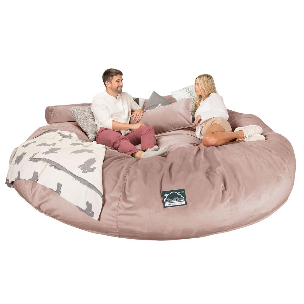 cloudsac-massive-5000-l-xxxxxl-memory-foam-bean-bag-sofa-velvet-rose-pink_4