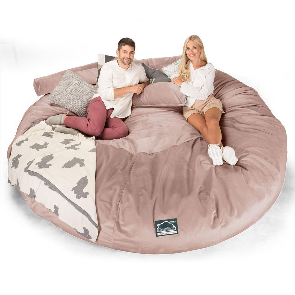 cloudsac-massive-5000-l-xxxxxl-memory-foam-bean-bag-sofa-velvet-rose-pink_1