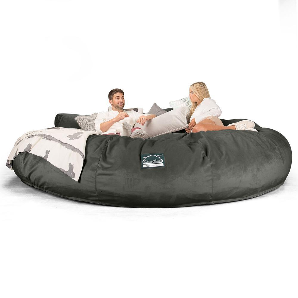cloudsac-massive-5000-l-xxxxxl-memory-foam-bean-bag-sofa-velvet-graphite_5