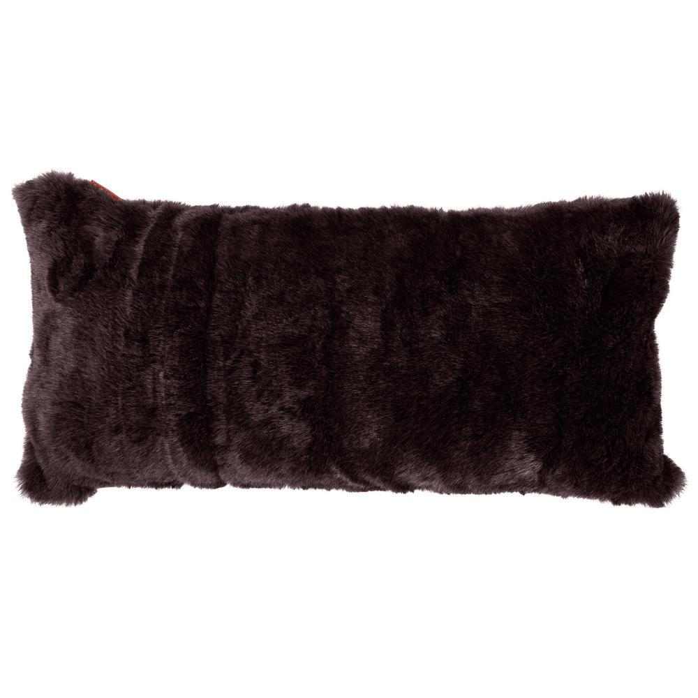 cloudsac-pillow-fur-brown-bear_1