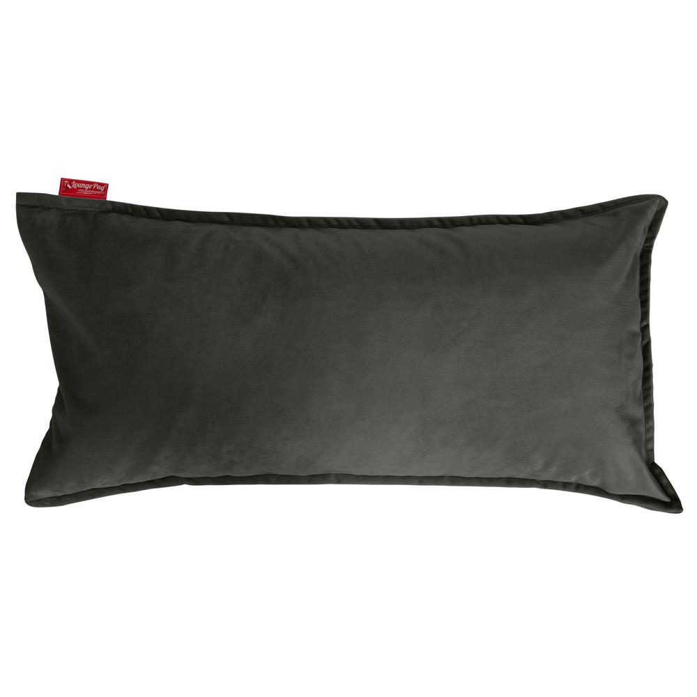cloudsac-pillow-velvet-graphite_1