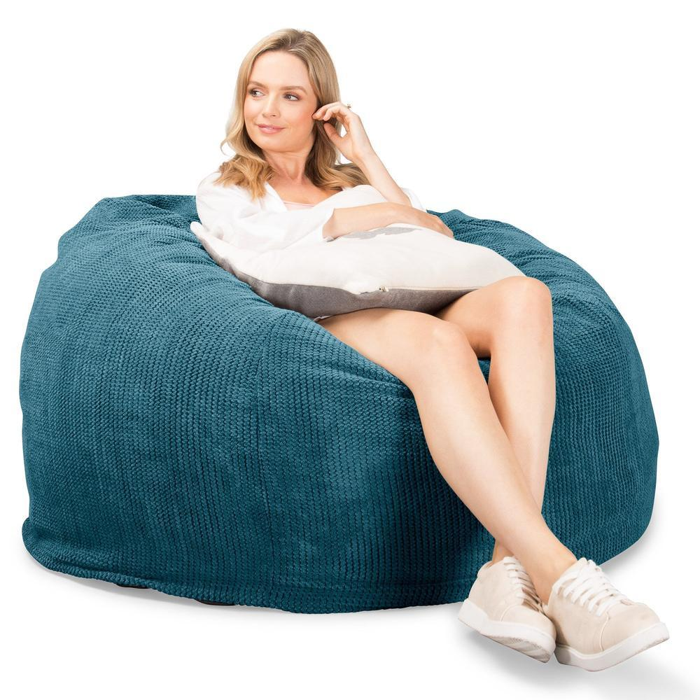 cloudsac-giant-510-l-memory-foam-bean-bag-pom-pom-aegean_4