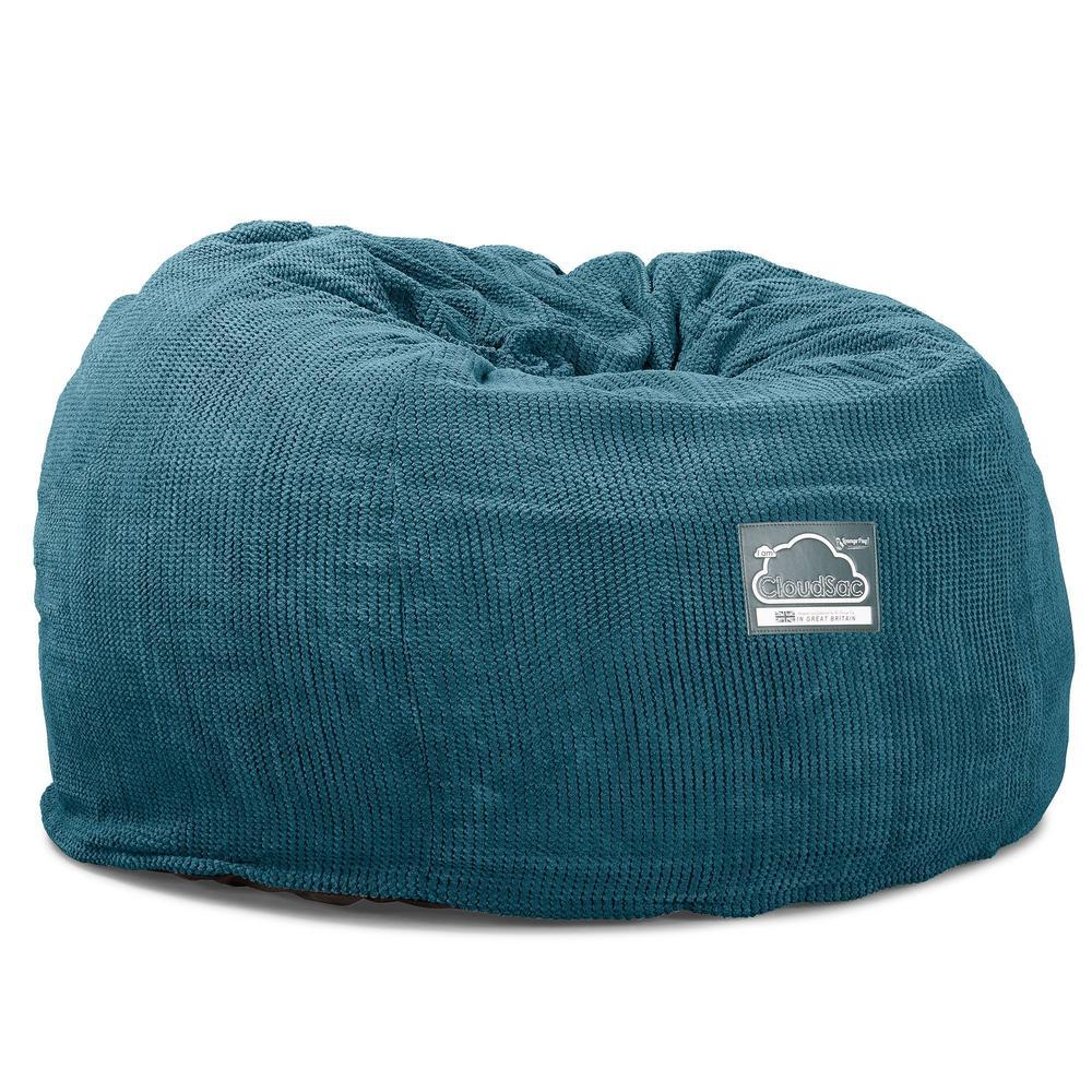 cloudsac-giant-510-l-memory-foam-bean-bag-pom-pom-aegean_6