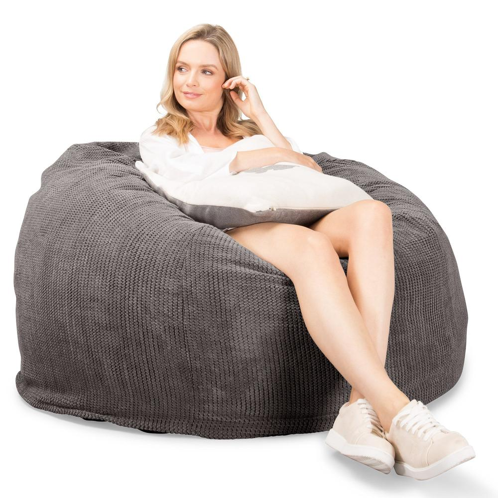 cloudsac-giant-510-l-memory-foam-bean-bag-pom-pom-charcoal_4