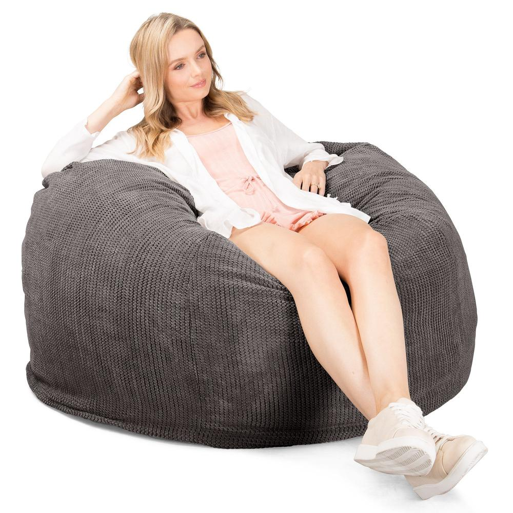 cloudsac-giant-510-l-memory-foam-bean-bag-pom-pom-charcoal_3