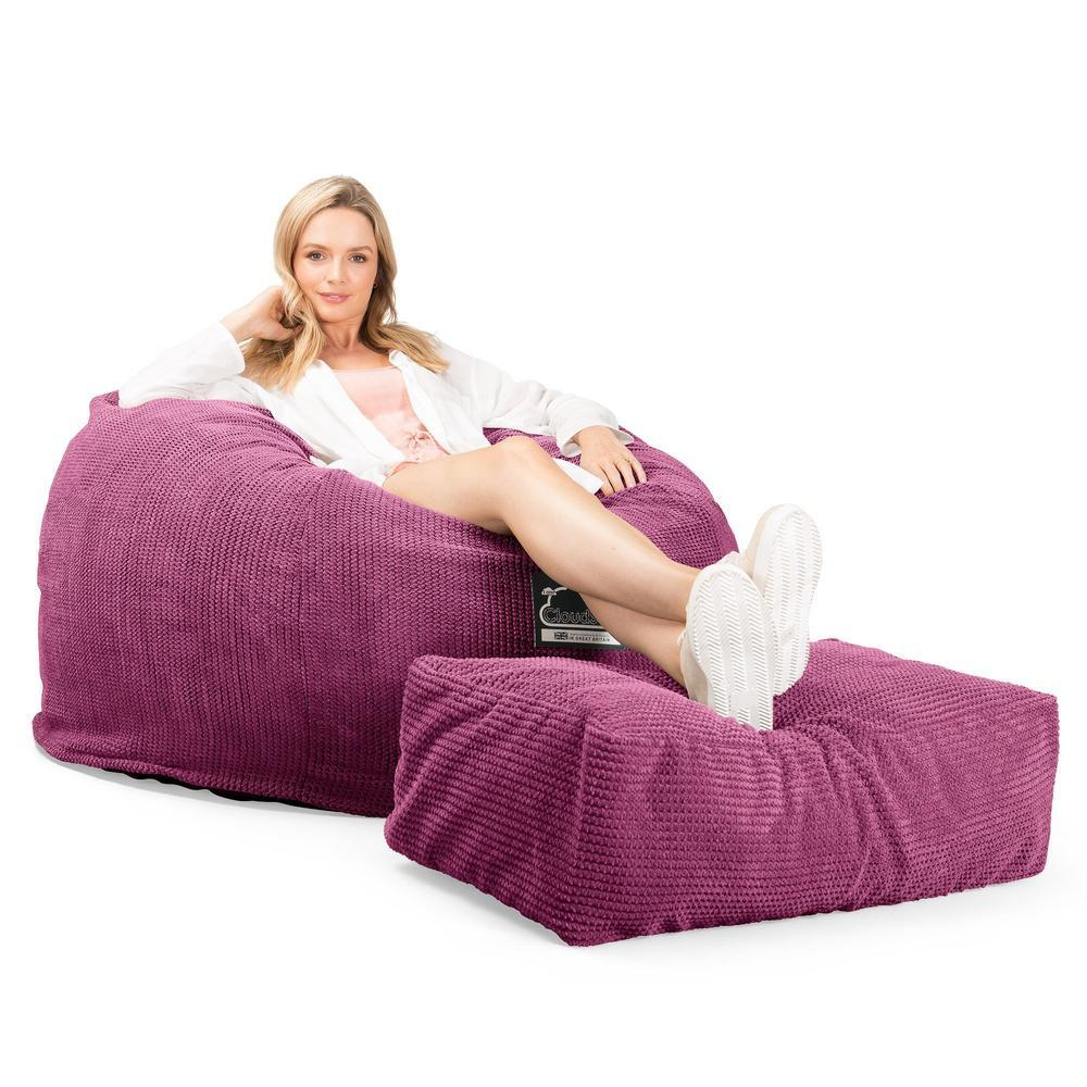 cloudsac-giant-510-l-memory-foam-bean-bag-pom-pom-pink_1