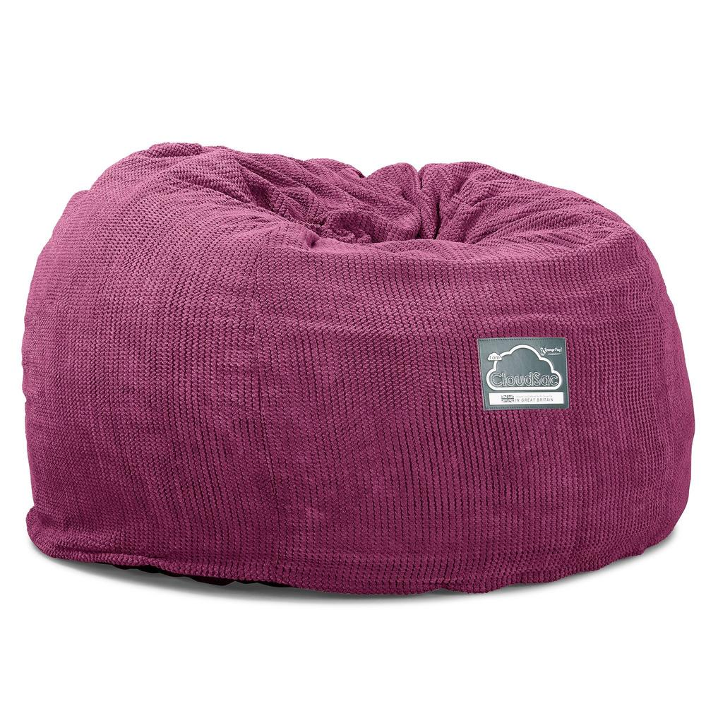 cloudsac-giant-510-l-memory-foam-bean-bag-pom-pom-pink_6