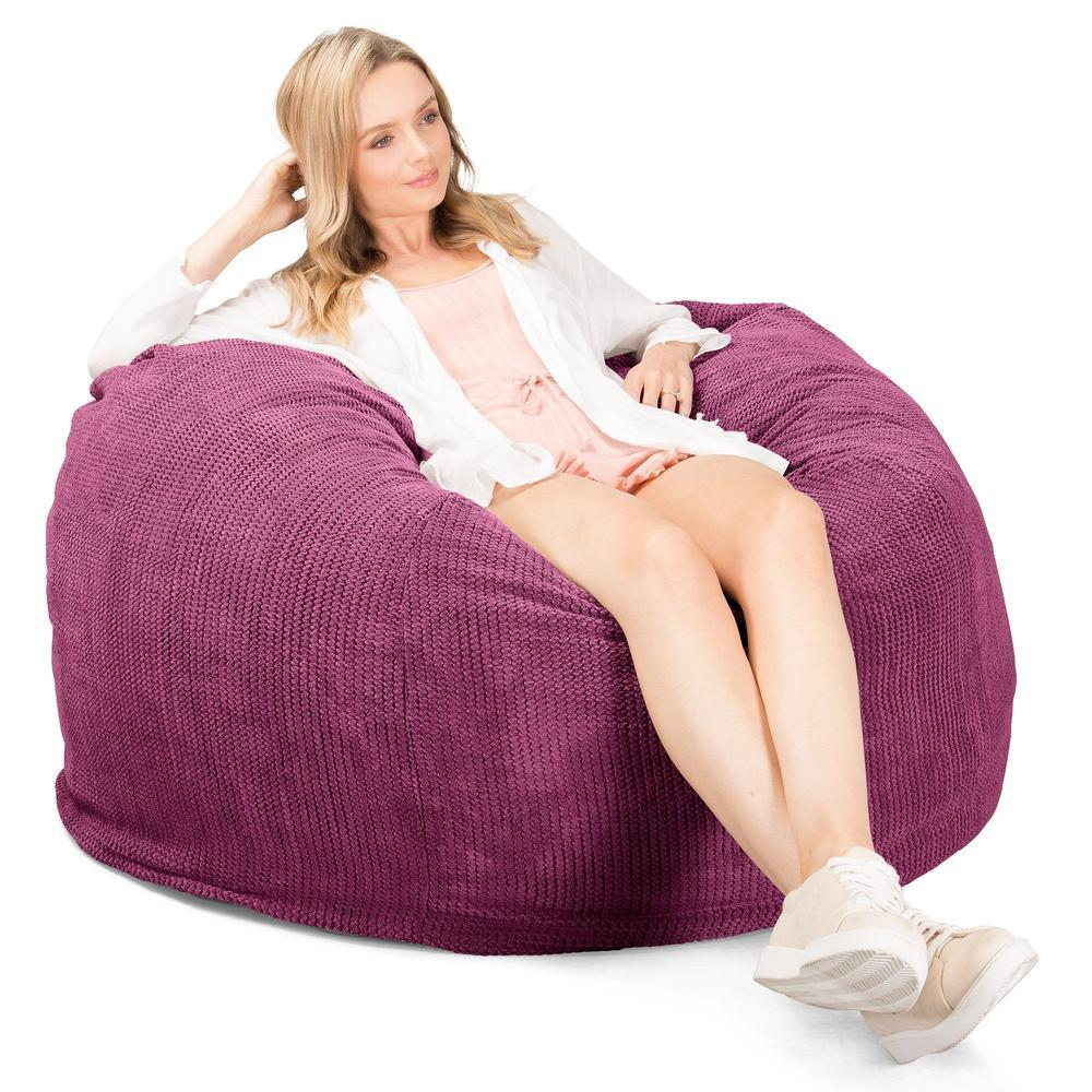 cloudsac-giant-510-l-memory-foam-bean-bag-pom-pom-pink_3