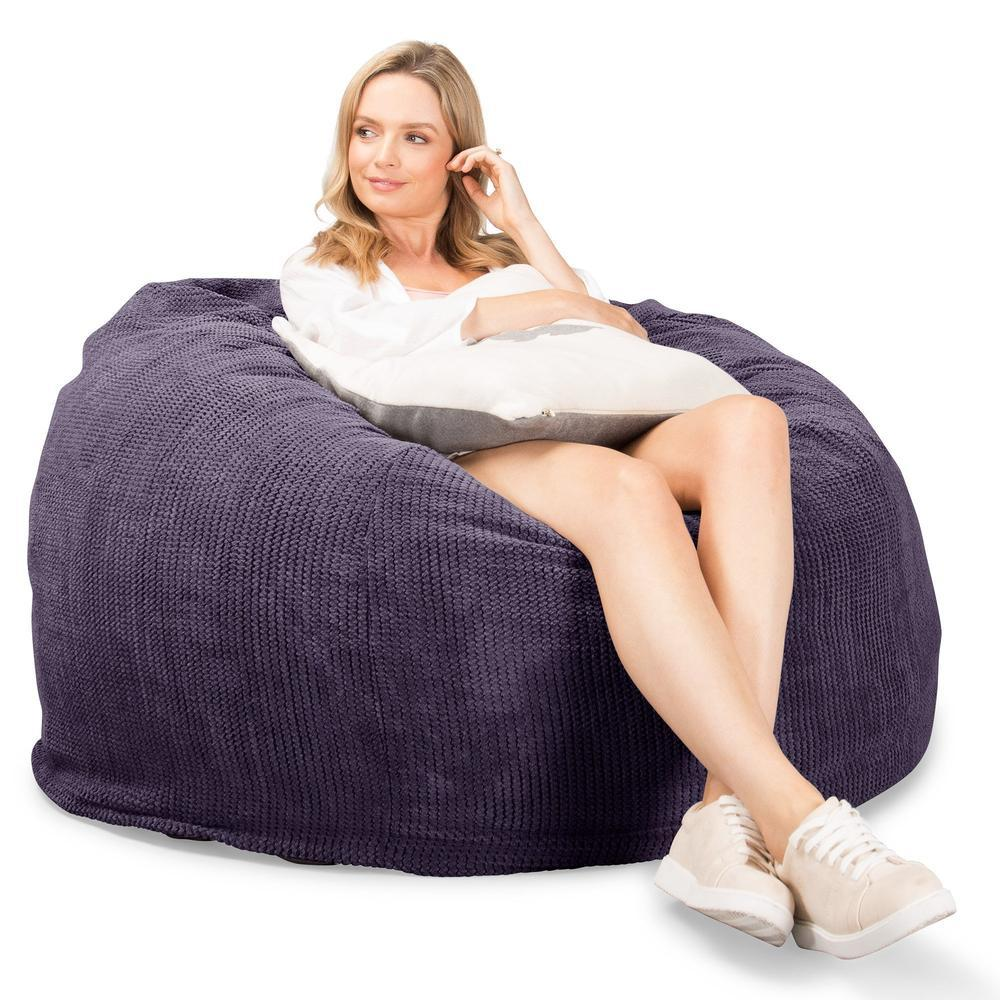 cloudsac-giant-510-l-memory-foam-bean-bag-pom-pom-purple_4