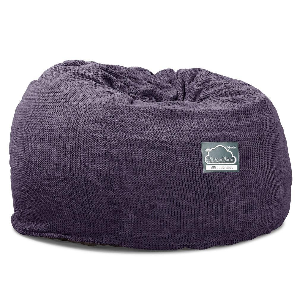 cloudsac-giant-510-l-memory-foam-bean-bag-pom-pom-purple_6