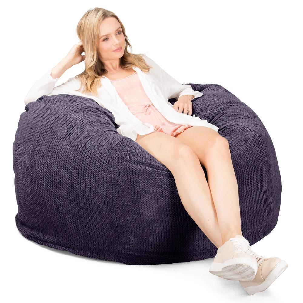 cloudsac-giant-510-l-memory-foam-bean-bag-pom-pom-purple_3