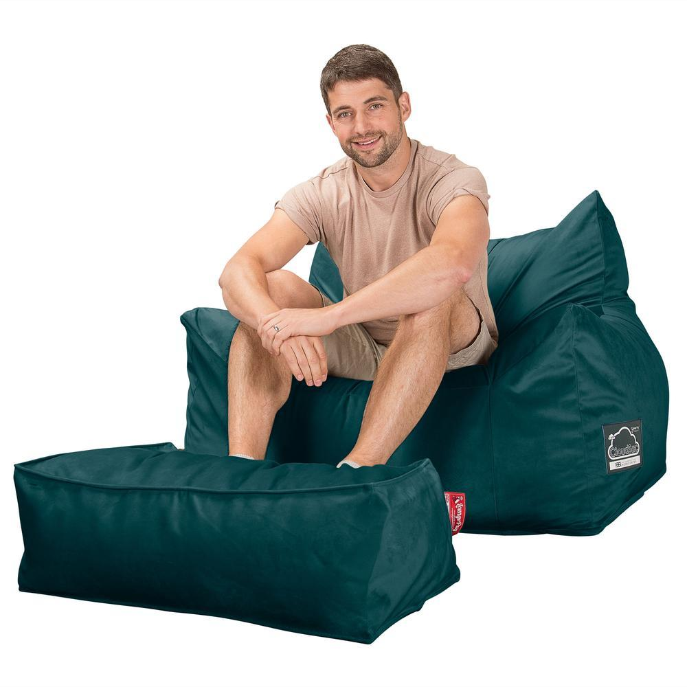 cloudsac-oversized-armchair-800-l-memory-foam-bean-bag-velvet-teal_1