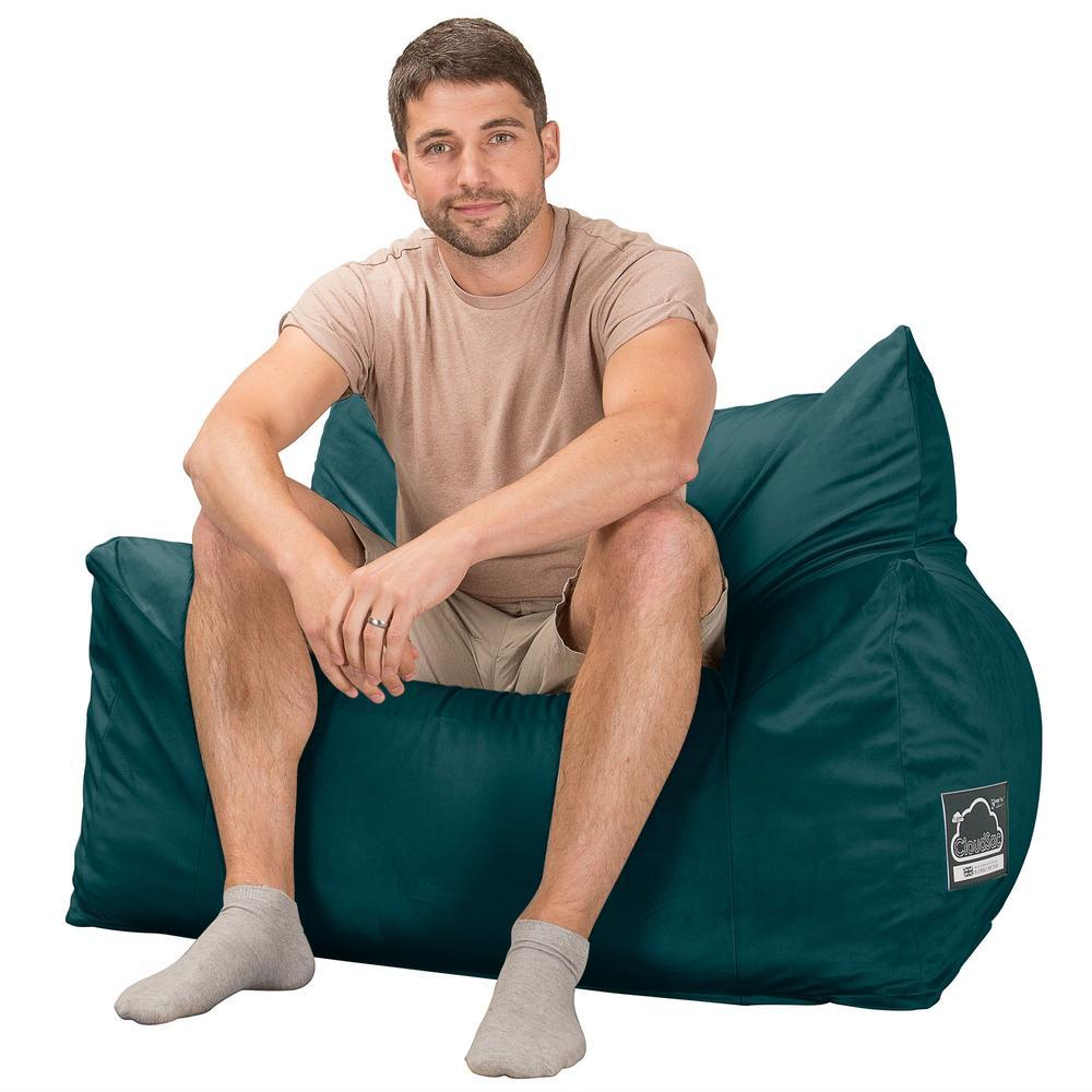 cloudsac-oversized-armchair-800-l-memory-foam-bean-bag-velvet-teal_3