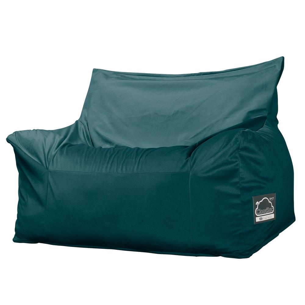 cloudsac-oversized-armchair-800-l-memory-foam-bean-bag-velvet-teal_5