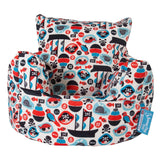 childrens-armchair-bean-bag-print-pirate_1
