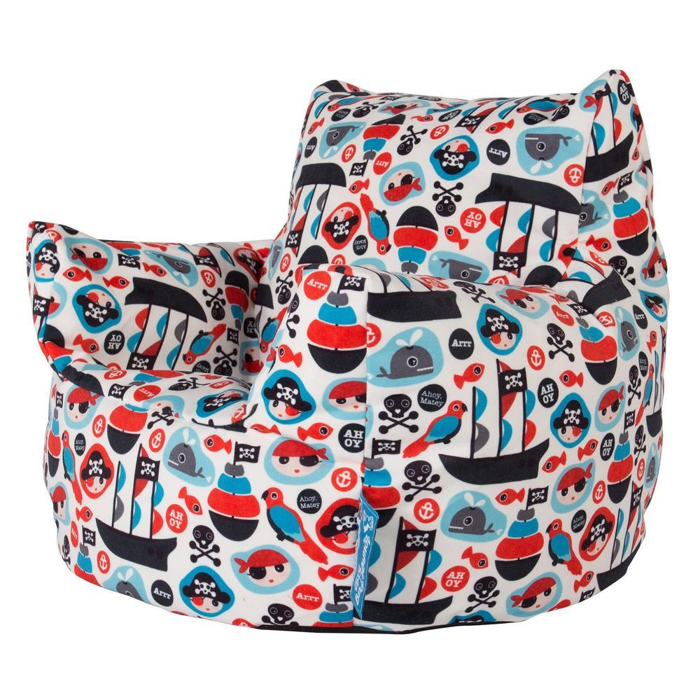 childrens-armchair-bean-bag-print-pirate_2
