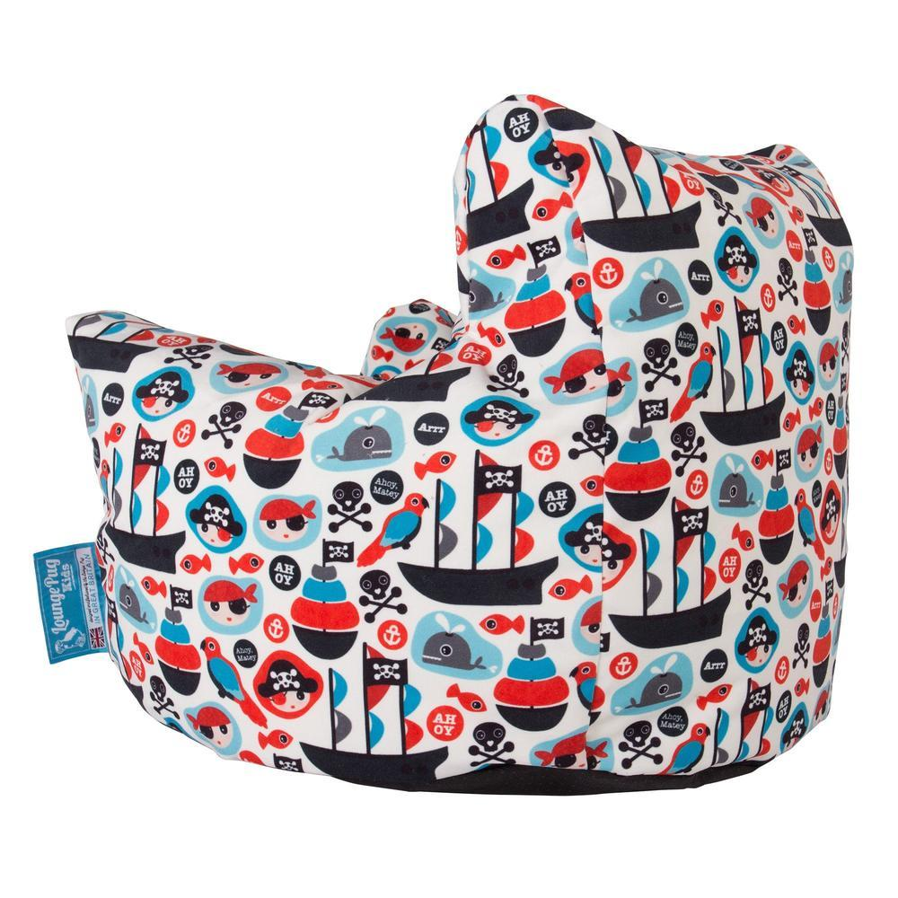 childrens-armchair-bean-bag-print-pirate_3