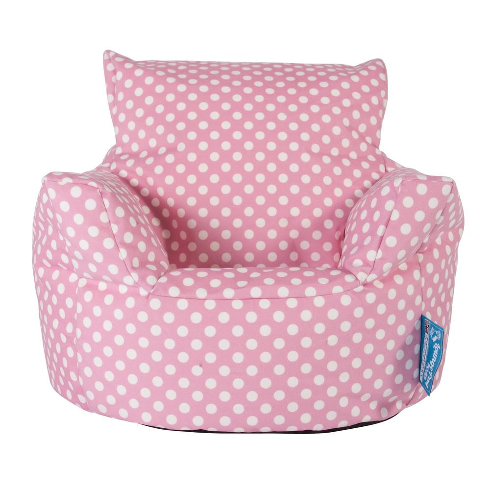 childrens-armchair-bean-bag-print-pink-spot_1
