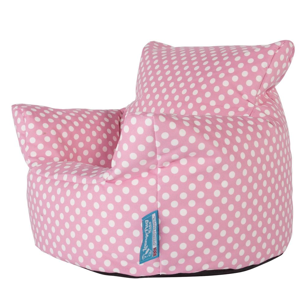 childrens-armchair-bean-bag-print-pink-spot_3