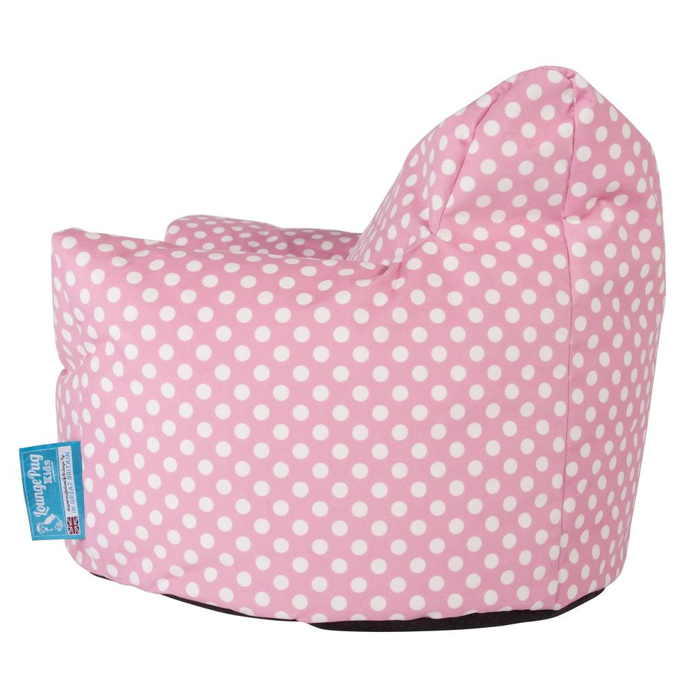 childrens-armchair-bean-bag-print-pink-spot_2