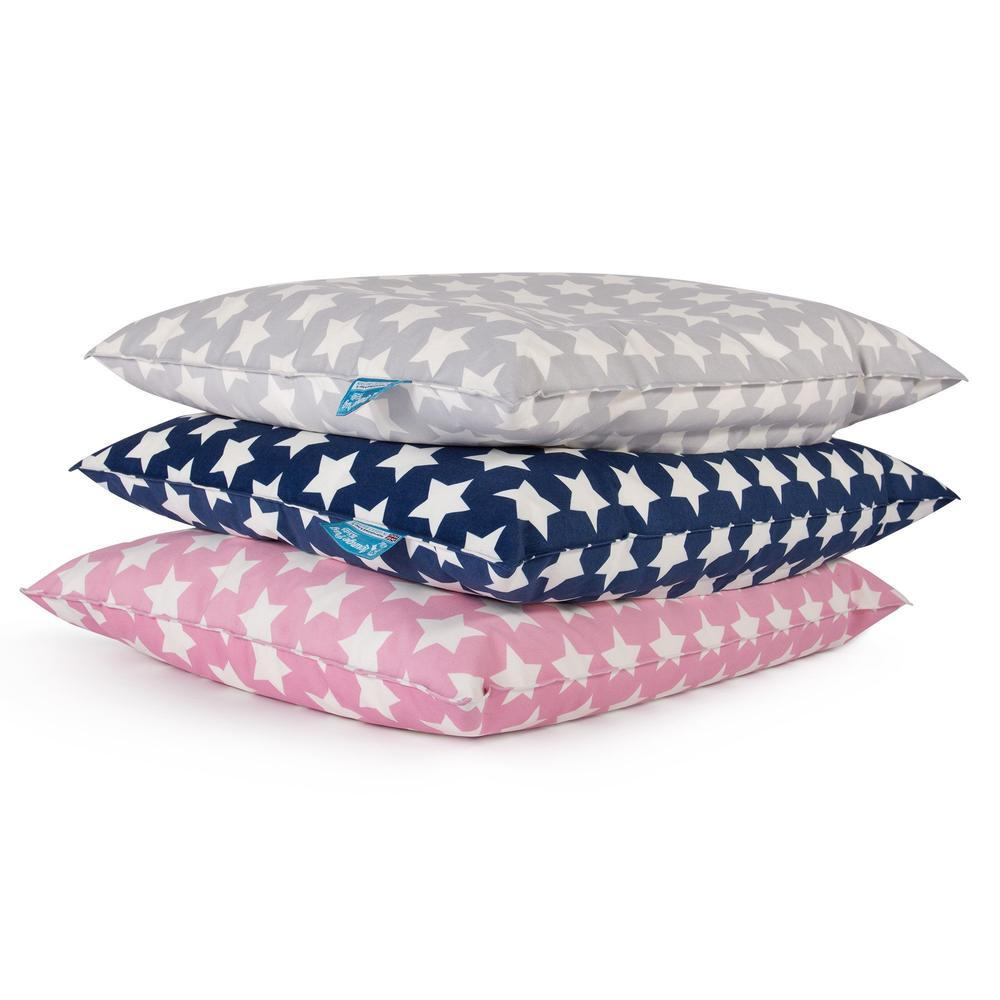 childrens-bean-bag-pillow-print-pink-spot_4