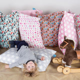 childrens-bean-bag-pillow-print-pink-spot_5