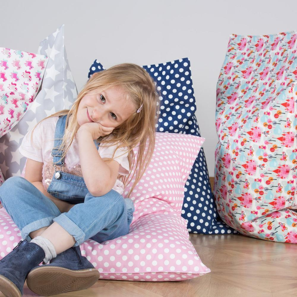 childrens-bean-bag-pillow-print-pink-spot_6