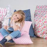 childrens-bean-bag-pillow-print-my-little-pony_5