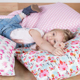 childrens-bean-bag-pillow-print-my-little-pony_6