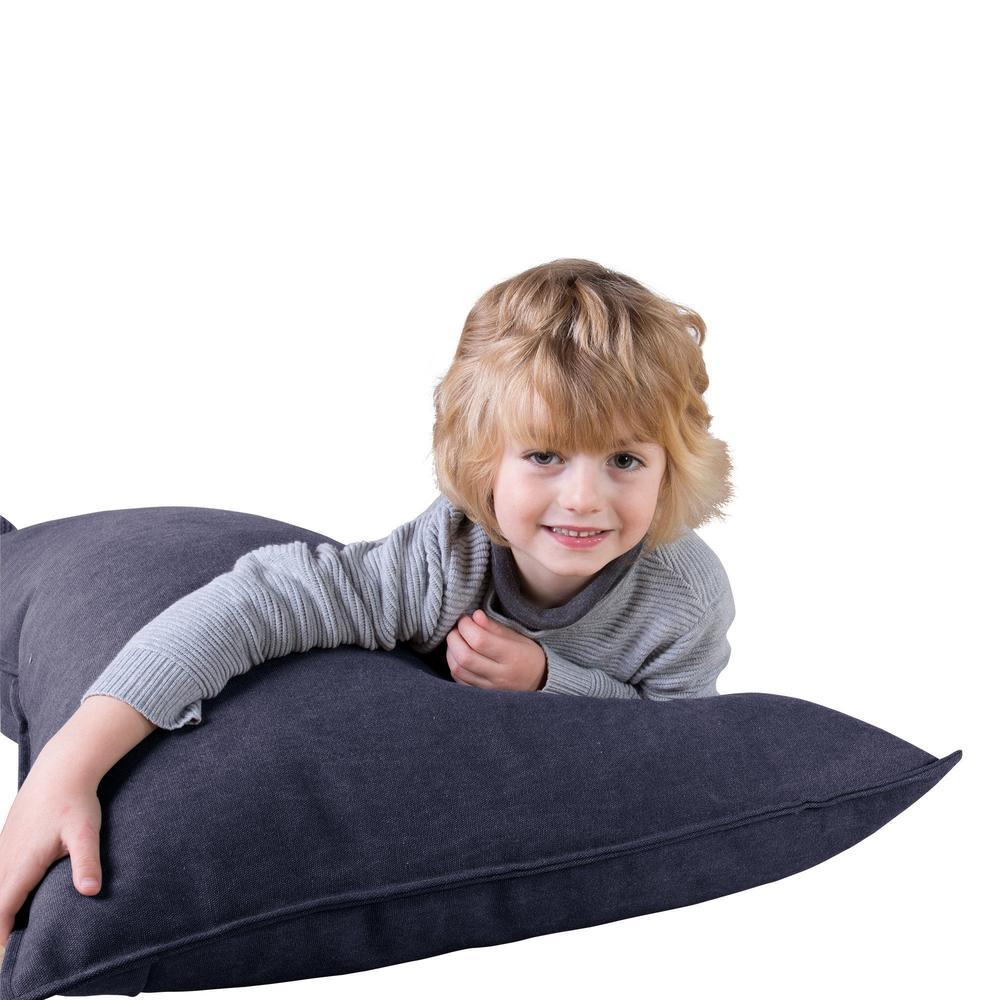 childrens-bean-bag-pillow-denim-navy_4