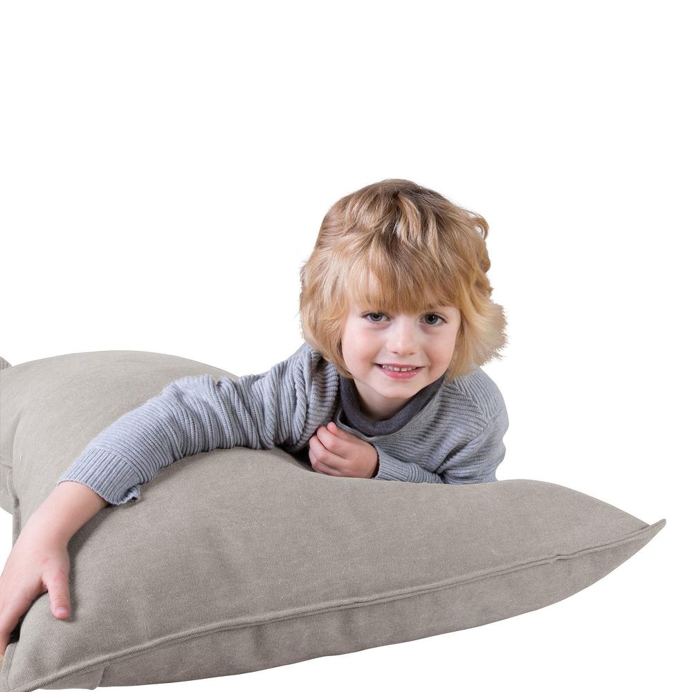 childrens-bean-bag-pillow-denim-pewter_5