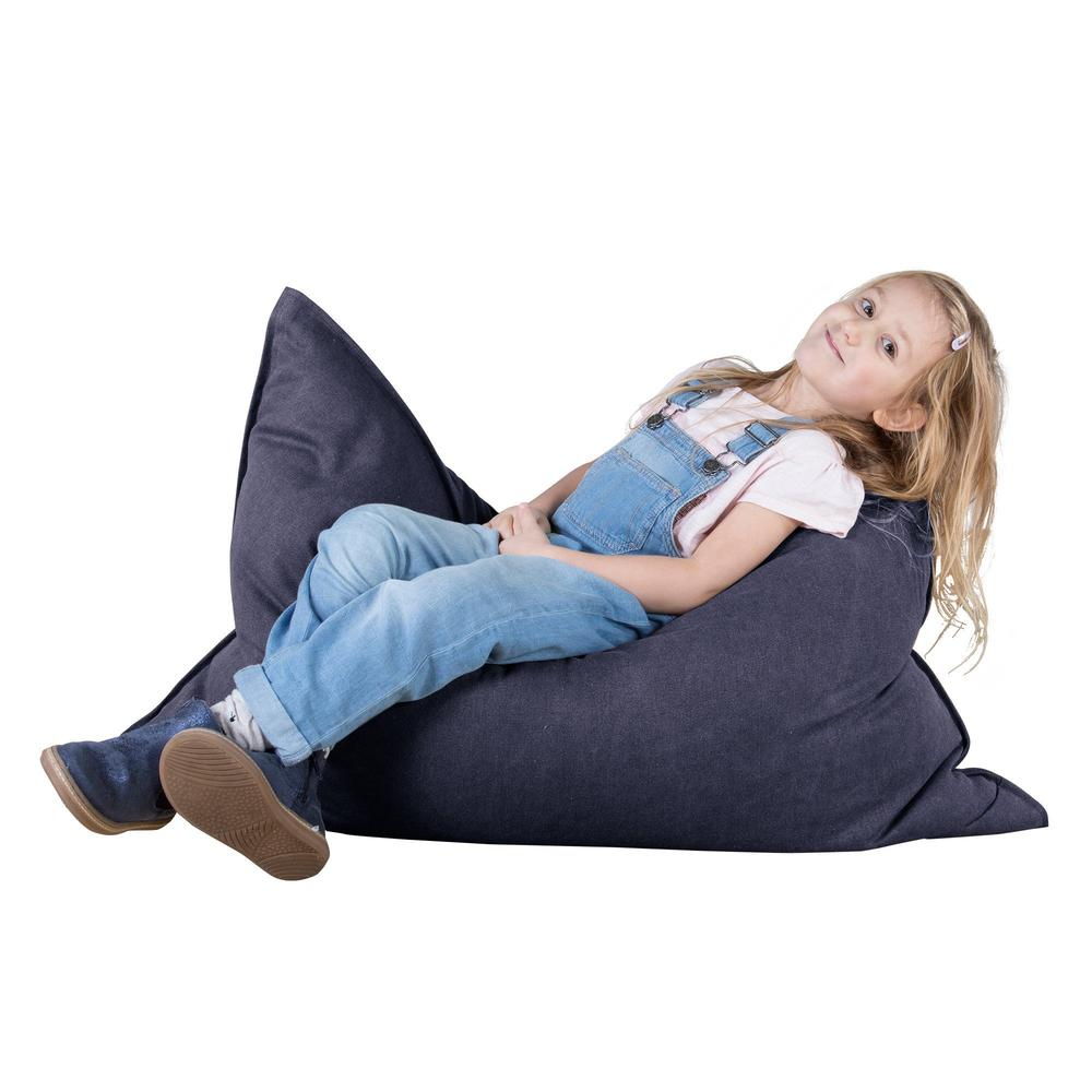 childrens-bean-bag-pillow-denim-navy_5