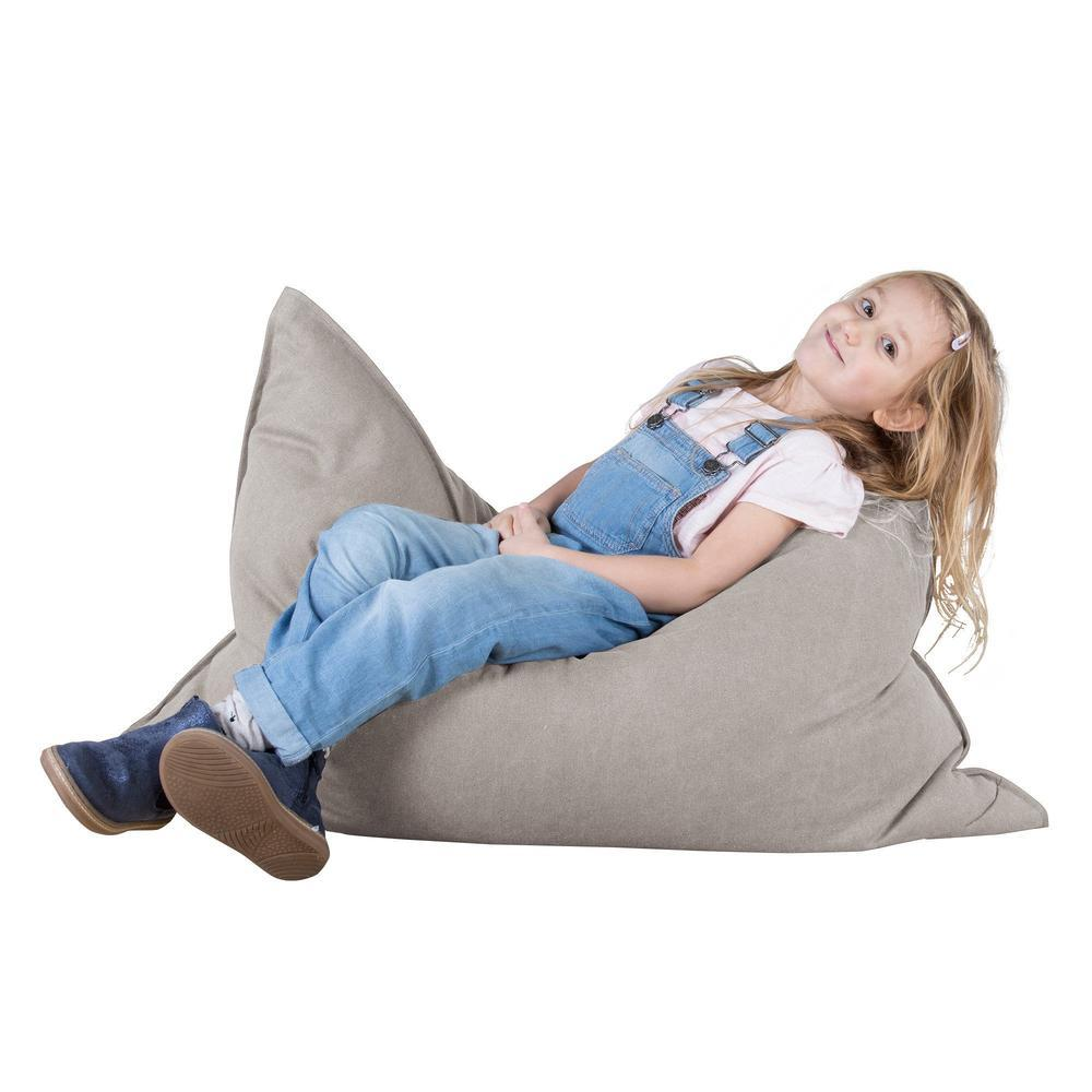 childrens-bean-bag-pillow-denim-pewter_1