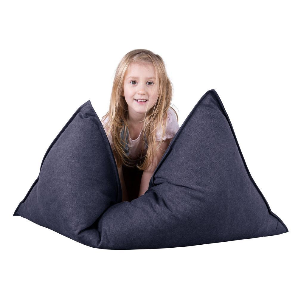 childrens-bean-bag-pillow-denim-navy_1