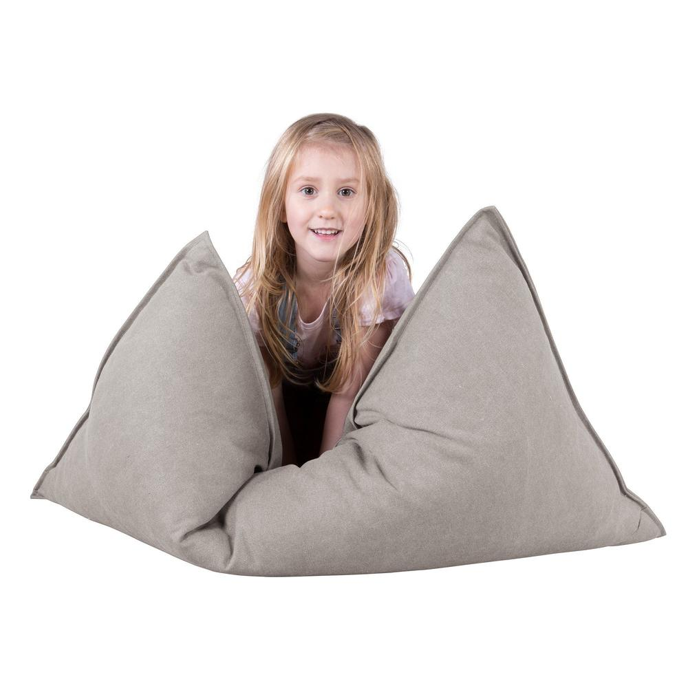 childrens-bean-bag-pillow-denim-pewter_4