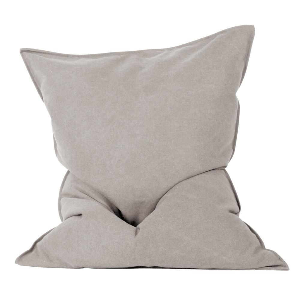childrens-bean-bag-pillow-denim-pewter_3