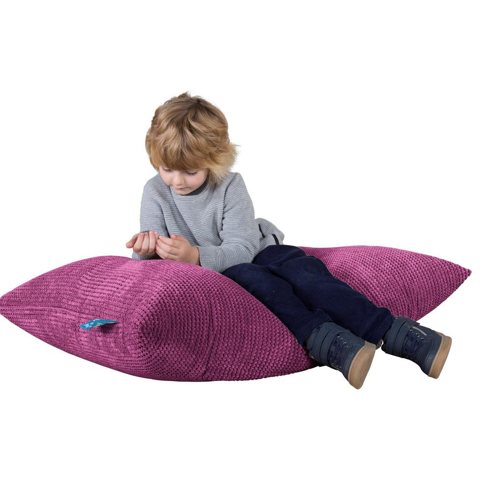 childrens-bean-bag-pillow-pom-pom-pink_5