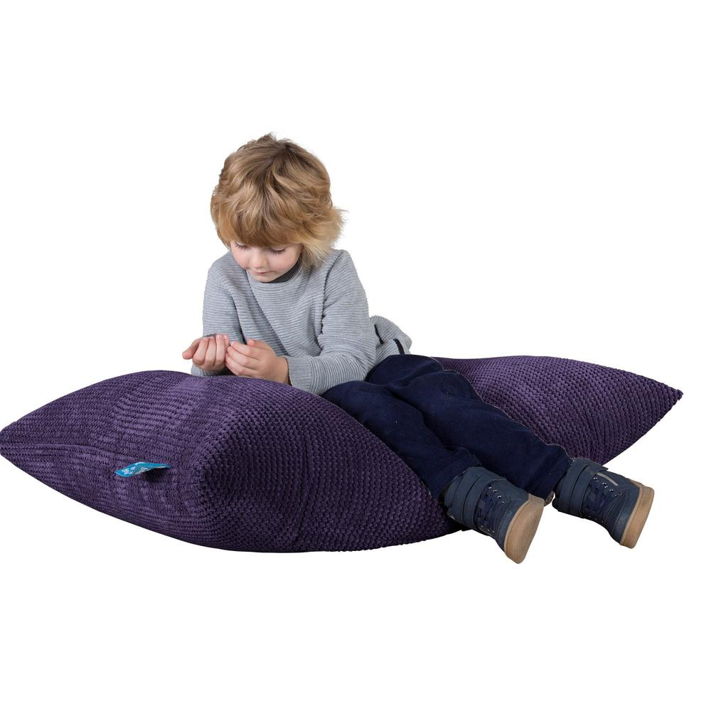childrens-bean-bag-pillow-pom-pom-purple_1