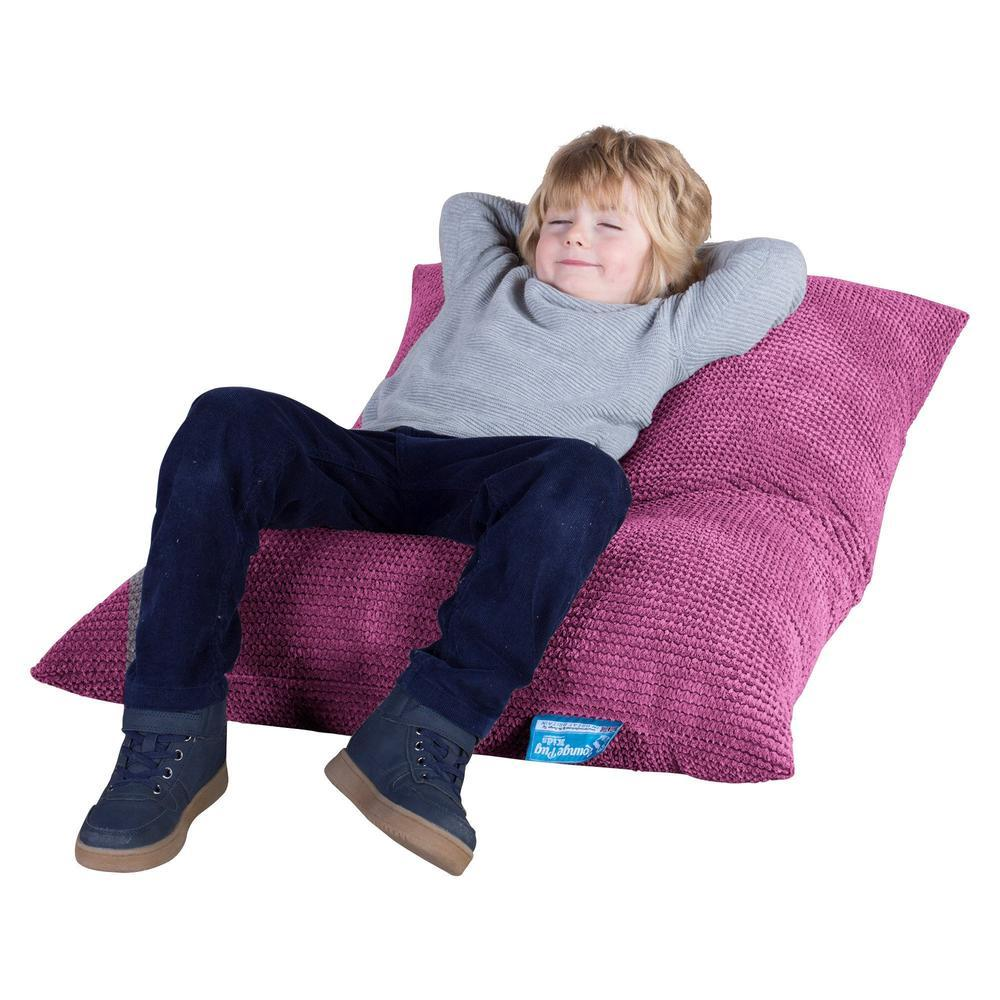 childrens-bean-bag-pillow-pom-pom-pink_4