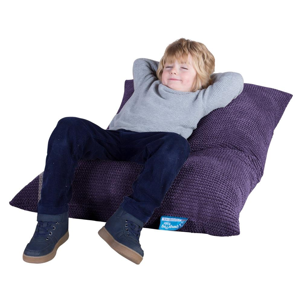 childrens-bean-bag-pillow-pom-pom-purple_3