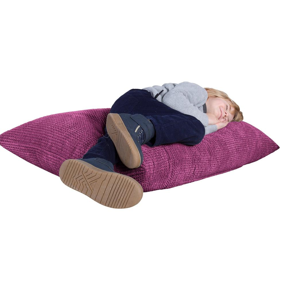childrens-bean-bag-pillow-pom-pom-pink_3