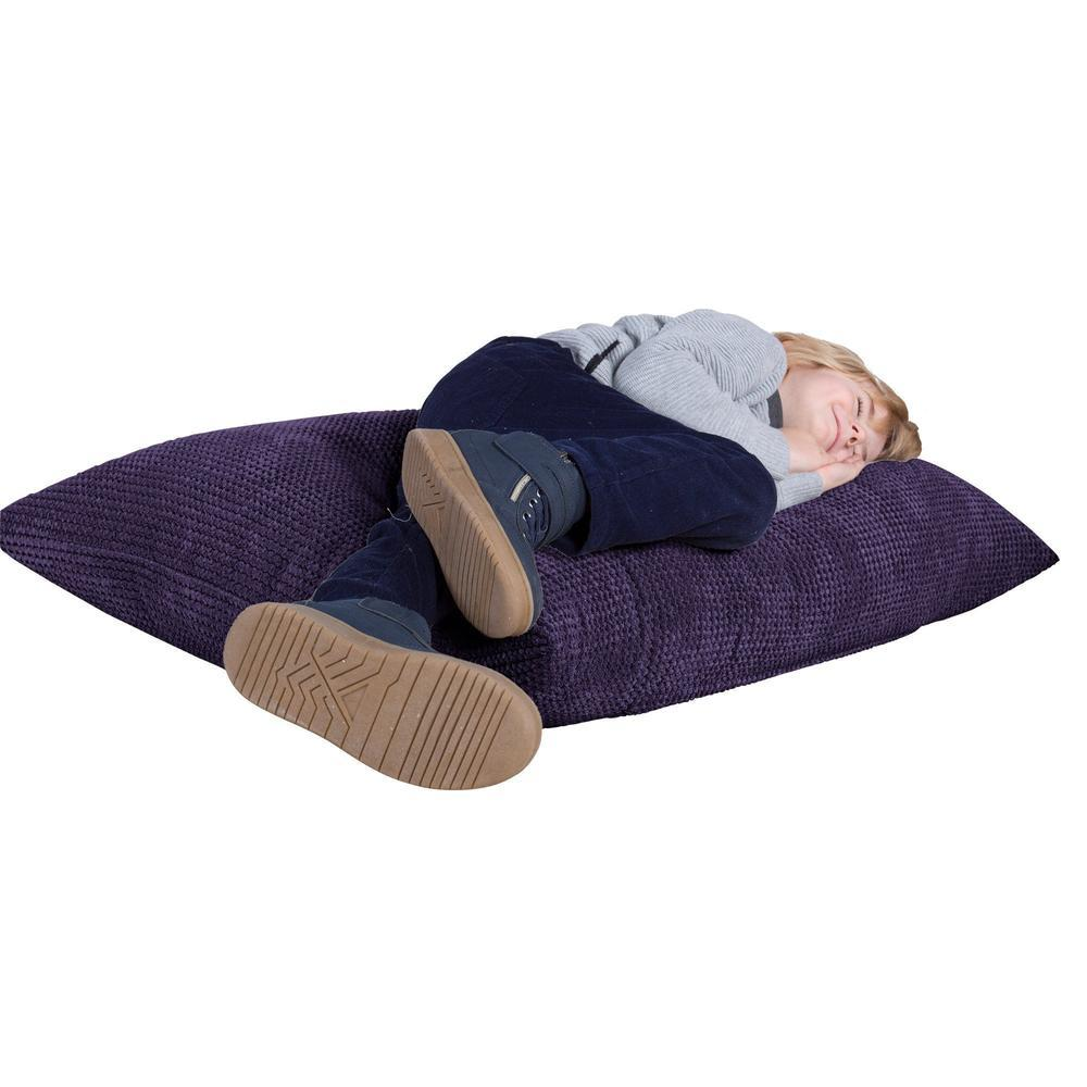 childrens-bean-bag-pillow-pom-pom-purple_4