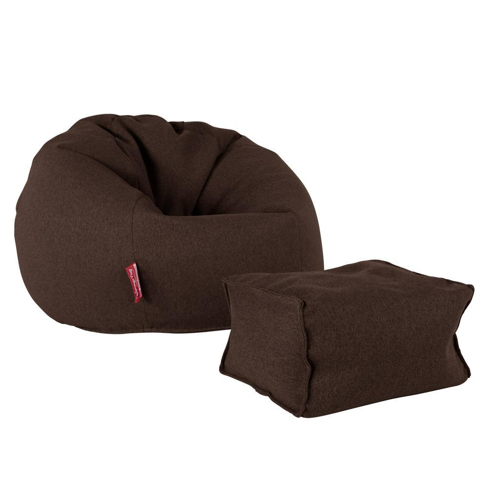 classic-bean-bag-chair-interalli-brown_1