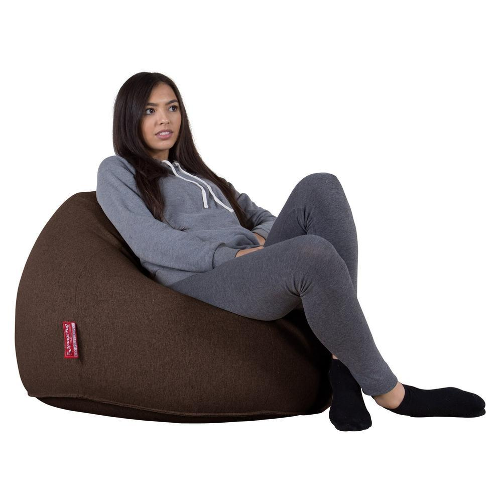 classic-bean-bag-chair-interalli-brown_4