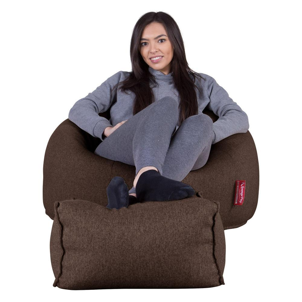 classic-bean-bag-chair-interalli-brown_3