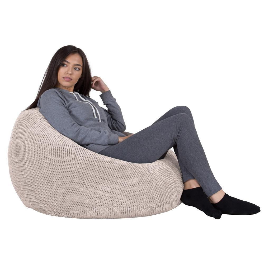 classic-bean-bag-chair-pom-pom-ivory_5