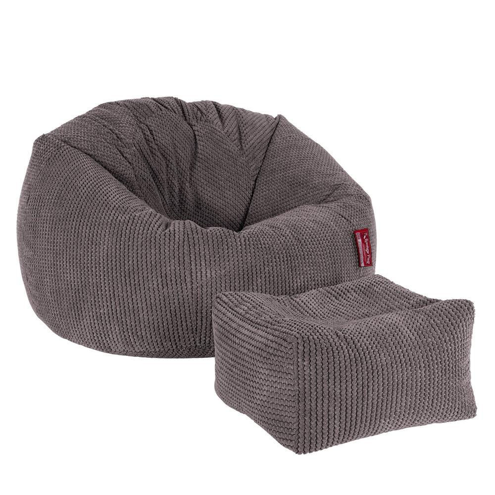 small-footstool-pom-pom-charcoal-grey_5