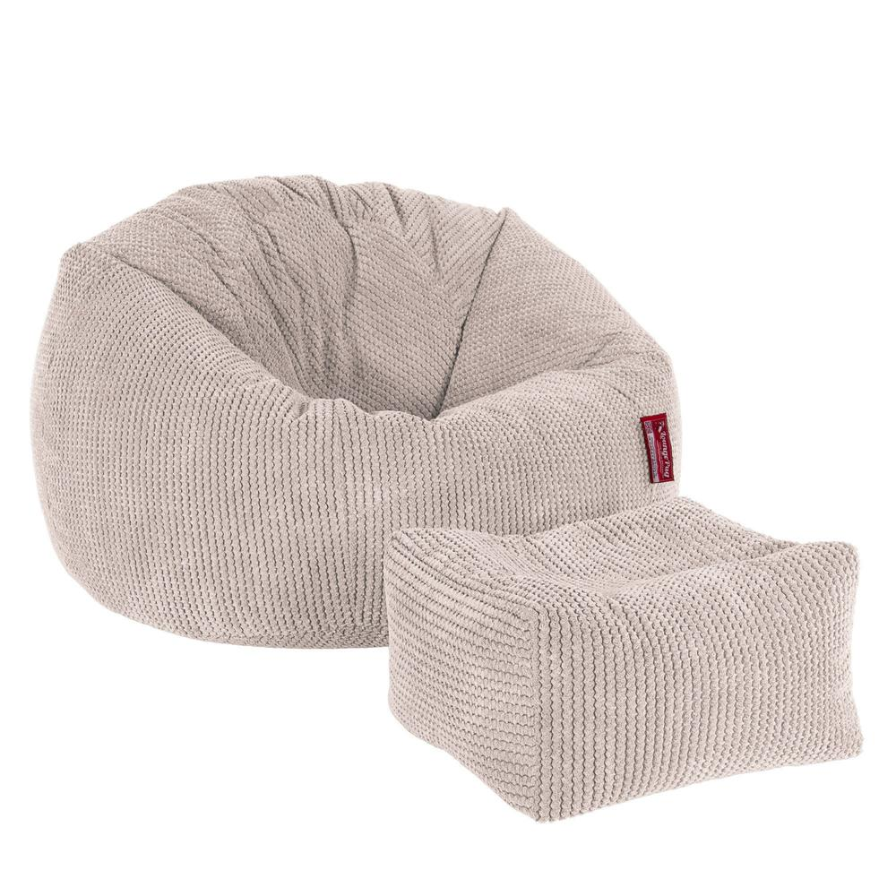classic-bean-bag-chair-pom-pom-ivory_4