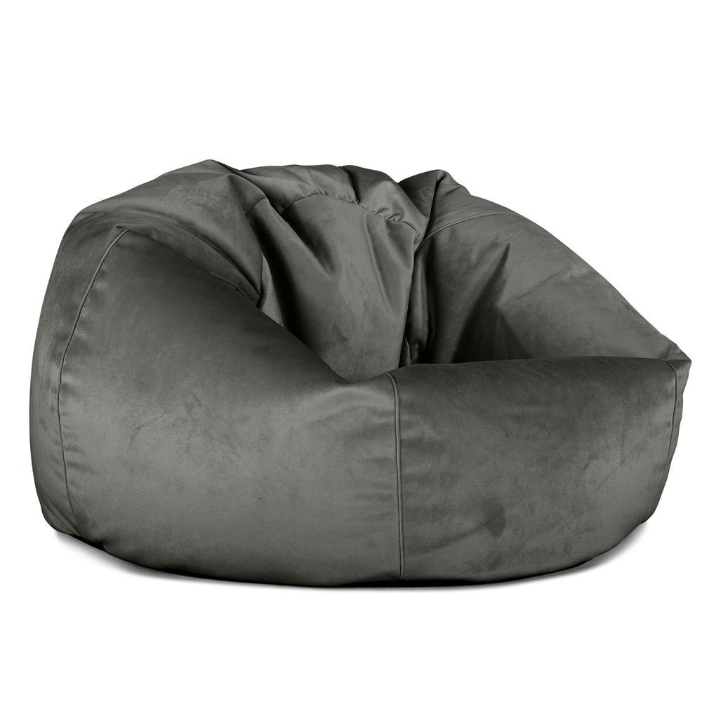 classic-bean-bag-chair-velvet-graphite-grey_4